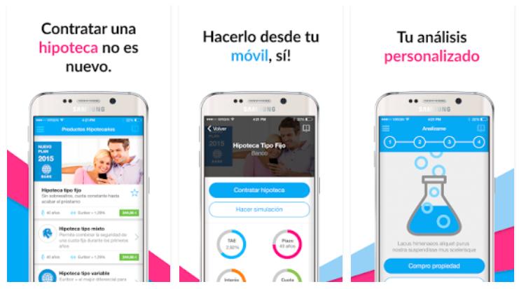 fibanx-app-hipotecas