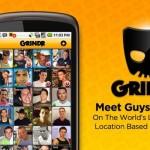 Una banda usa Grindr para realizar robos en Londres