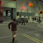Grand Theft Auto: Liberty City Stories llega a iPhone e iPad