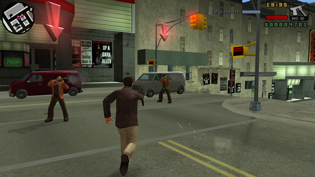 gta-liberty-city-stories