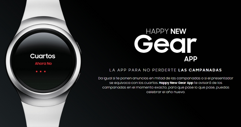 happy-new-gear-app-samsung