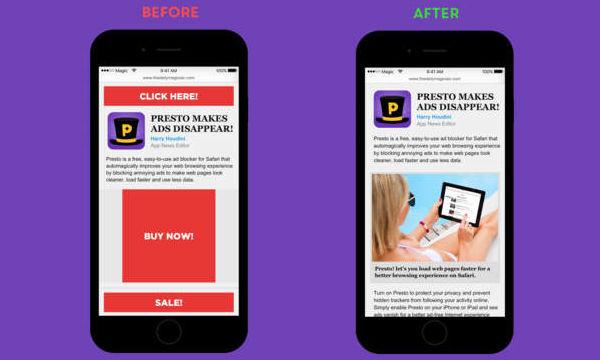 presto-bloqueador-anuncios-iphone-ipad
