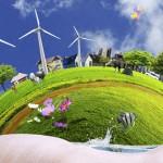 CeliCity y Agroptima, triunfadoras de la segunda edición de Ruralapps