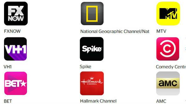 hollywood-time-warner-apps-ig-mercados-financieros