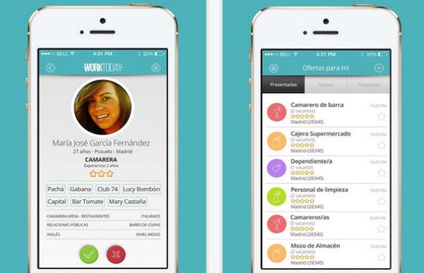 worktoday-app-navidad