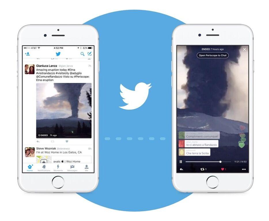 emisiones-periscope-twitter