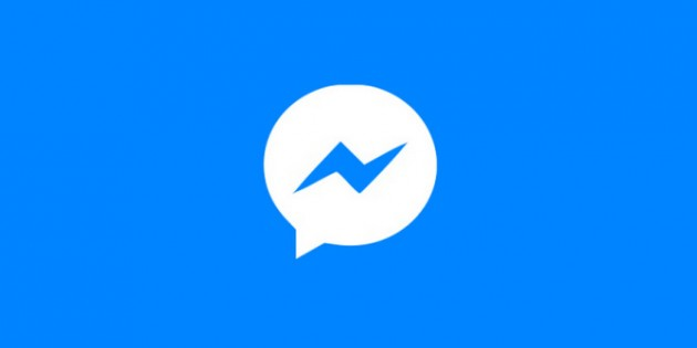 Facebook Messenger supera los 800 millones de usuarios mensuales