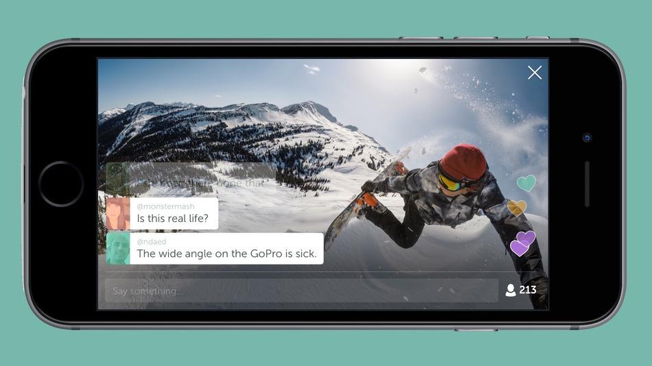 gopro-periscope-app