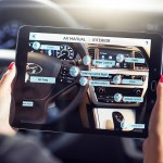 Hyundai permitirá realizar el mantenimiento básico de sus coches a través de una app