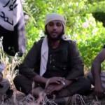 Alrawi, el WhatsApp que usa ISIS para organizarse
