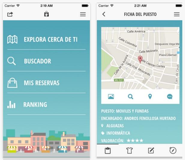 mercactivate-app