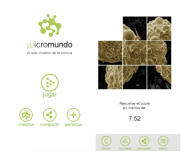 micromundo-app-microscopio