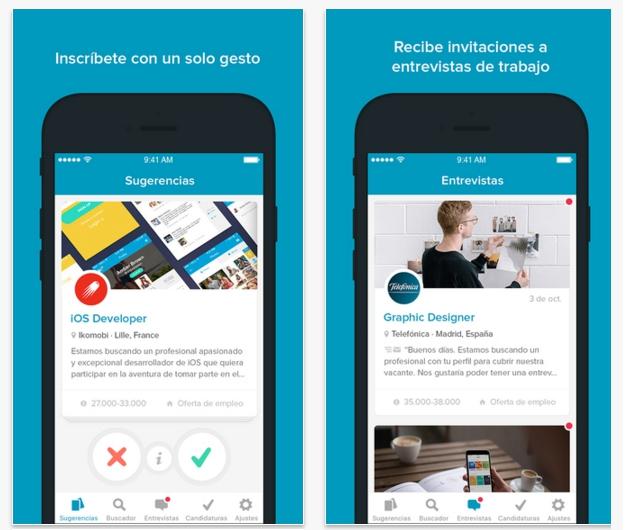 nubelo-ofertas-trabajo-app