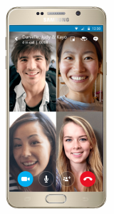 skype-videollamadas-grupo-apps