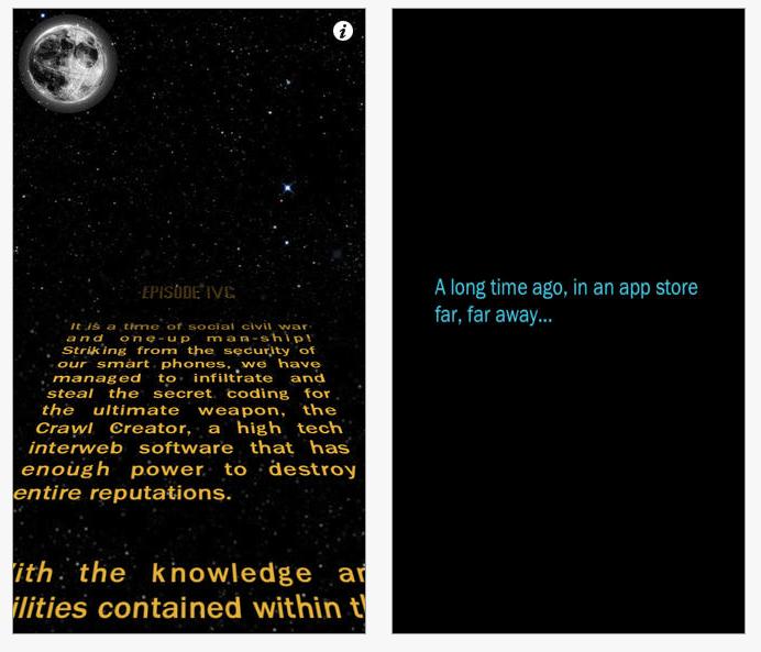 star-wars-titulos-entrada-app