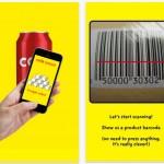 Sugar Smart, una app para saber cuánto azúcar tienen los productos del super