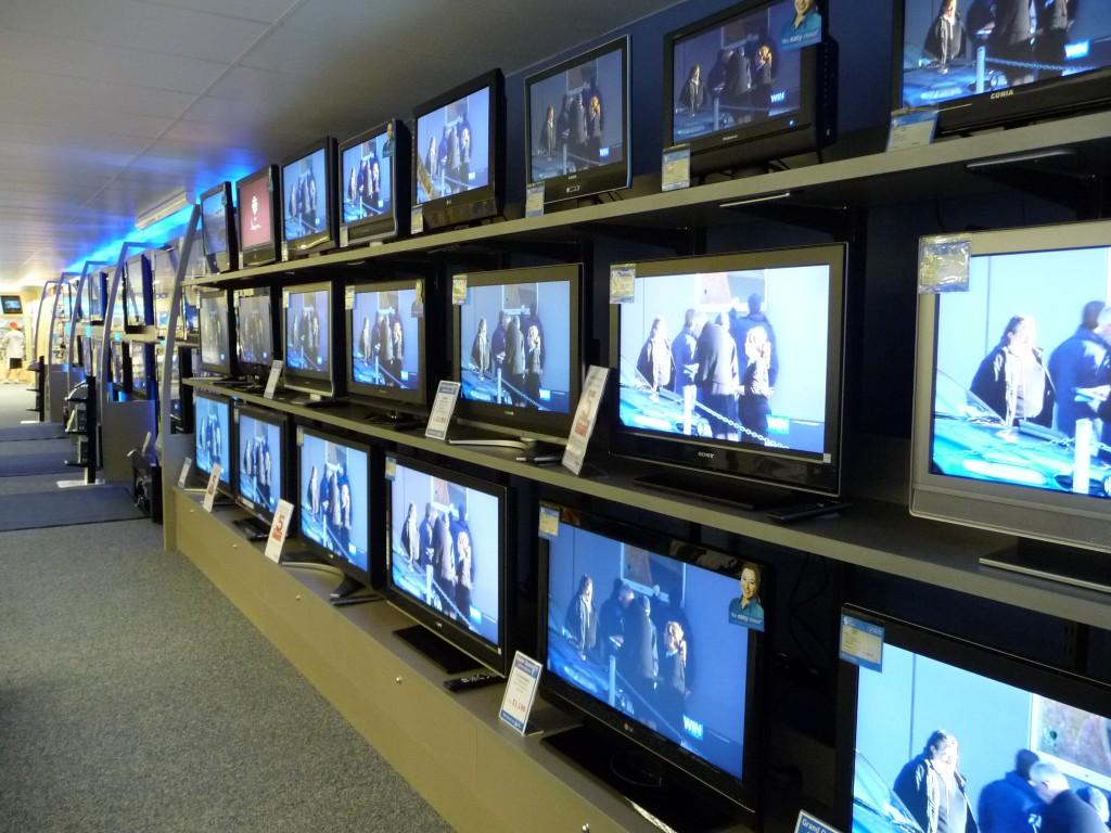 televisores-2016