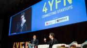 4YFN vuelve a reunir a startups e inversores en mobile