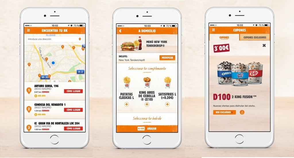 App-burger-king