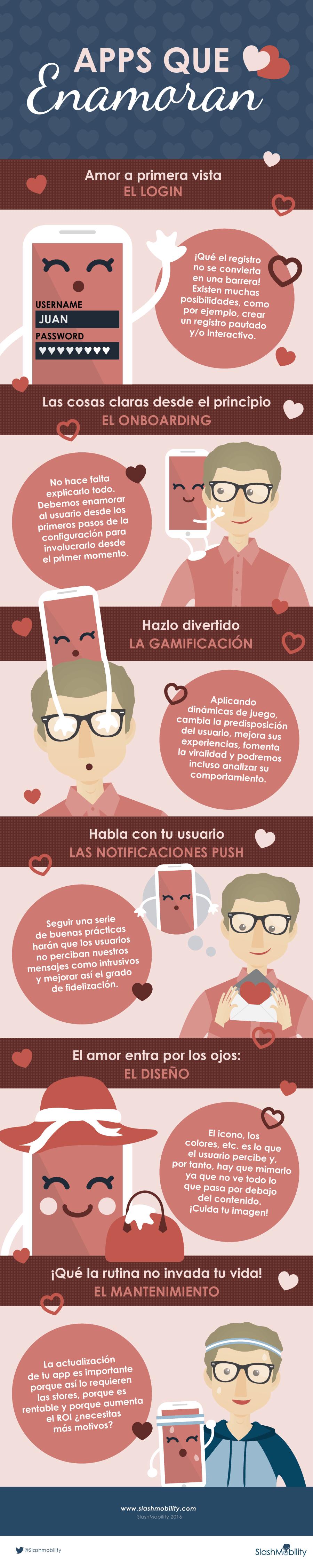 apps-enamorar