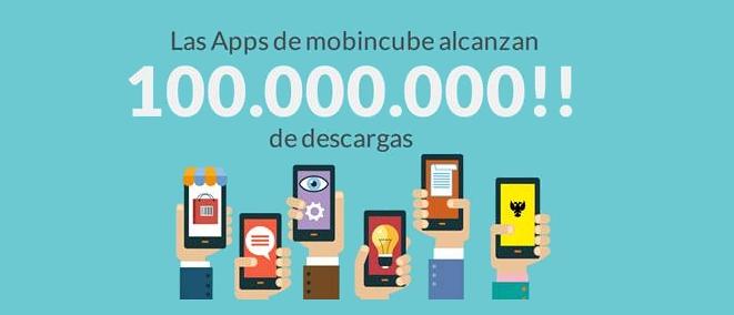 apps-mobincube