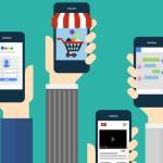 5 razones por las que tener app propia mejora el negocio