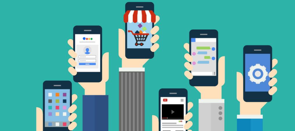 apps-negocios