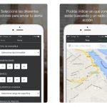 BeFinders, la app para que otros busquen piso por ti
