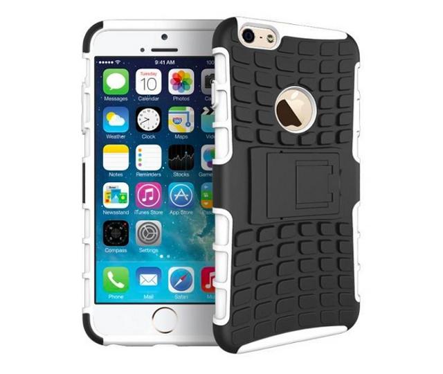 funda-para-iphone-6-apple