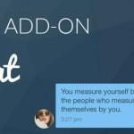 GoodBarber incluye chat y abre su código y sus plantillas