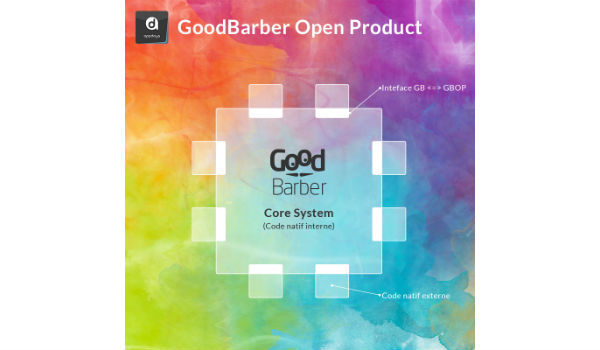 goodbarber-mobile-open-product