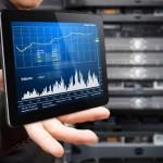 Las empresas  del Ibex 35 no usan las apps para sus Relaciones con Inversores