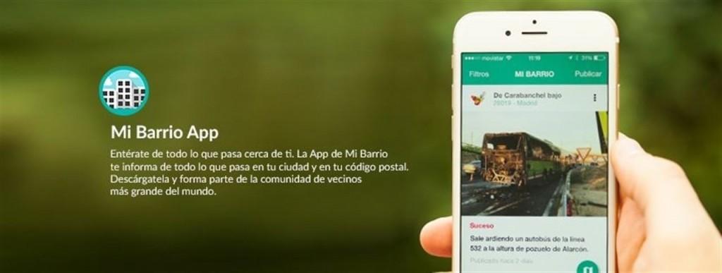 mibarrio-app