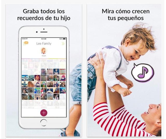 tinybeans-app-hijos