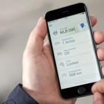 Volvo lanzará una app para abrir sus coches