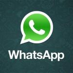 Luces y sombras de la nueva función de localización de WhatsApp