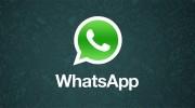 WhatsApp ya tiene más de 1.000 millones de usuarios al mes