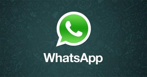 WhatsApp incluirá una opción para que no puedan meterte en grupos sin permiso