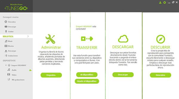 6-menu-opciones-biblioteca-tunesgo