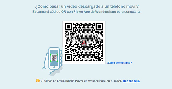 7-transferir-video-qr-allmytube