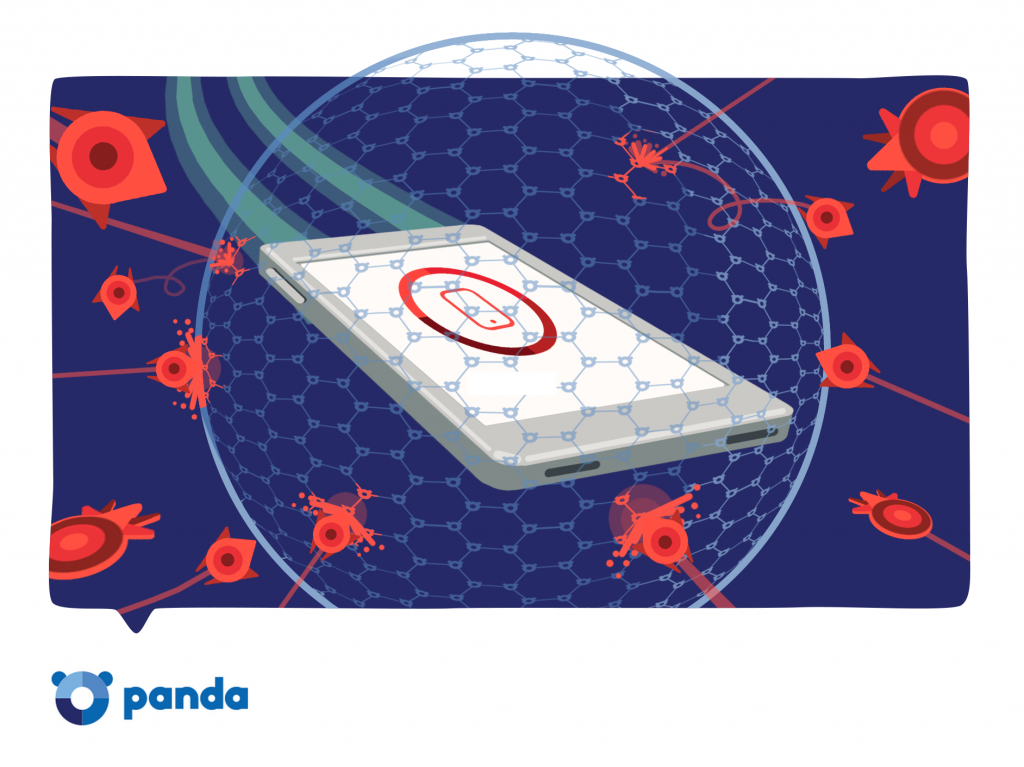 PandaSecurity-antivirus-privacidad-smartphone