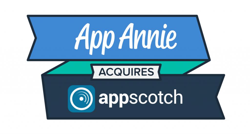 app-annie-appscotch