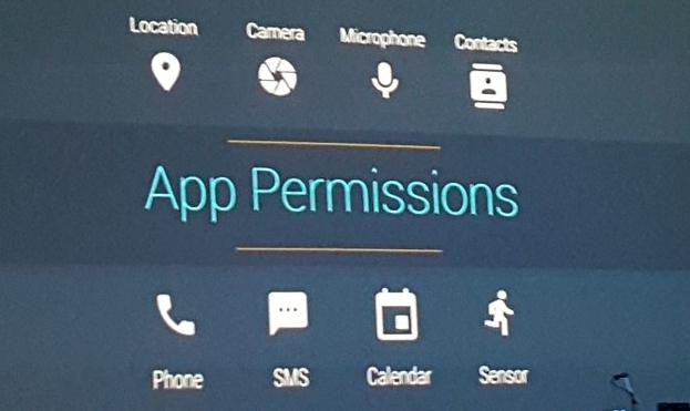 apps-permisos