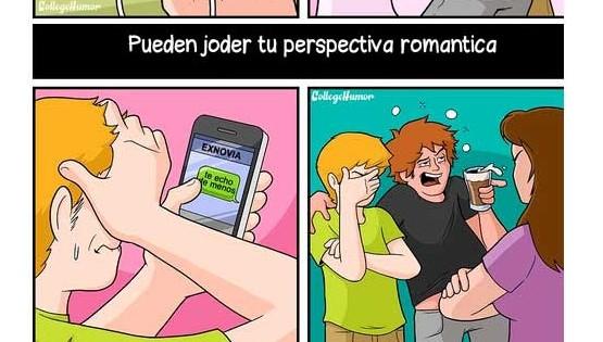 7 similitudes entre tu smartphone y un amigo borracho
