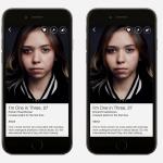 Una nueva app 'invisible' protege a las víctimas de violencia de género