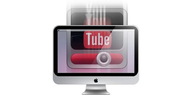 Descarga vídeos 3 veces más rápido con AllMyTube