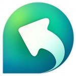 TunesGo Retro, el mejor gestor de archivos para iOS