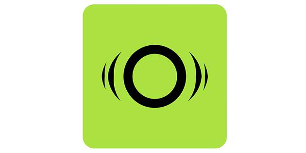 TunesGo: descargar y convertir música en iOS y Android