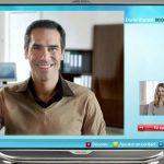 Skype abandona su app para Smart TVs