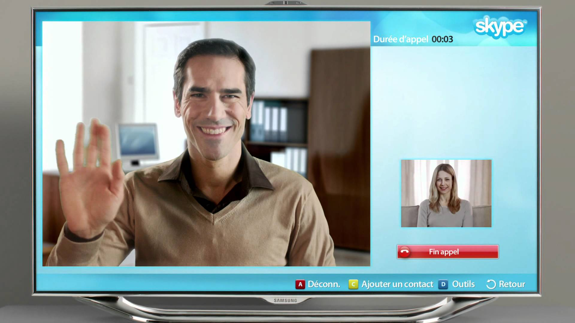 skype-app-smart-tv